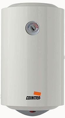 Calderas calentadores termos electricos en valencia for Mejor termo electrico